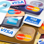 Elfqrin Discard & 8 Other Online Credit Card Number Gernerators