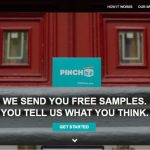 Sites Like PINCHme – 10 Websites Where You Can Get Free Samples