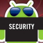 A Powerful Antivirus For Android – 4 Of The Best Android Security Apps