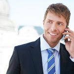 The Four Best VoIP Services For Small Business [Top Providers Reviewed]