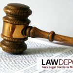 LawDepot Review: Customisation Of Your Legal Documents