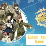 Kantai Collection Game: Tips And A Complete Review