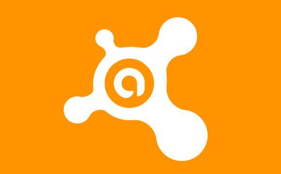 avast safe zone browser