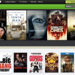 Vodlocker – Watch Movies Free Online