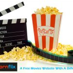 PopcornFlix: A Close Look At All Its Cinematic Goods and More