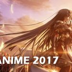 Anime 2017: Top Anime Shows To Look Out For In 2017