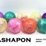 Gashapon: A Review Of the Popular Merchandise It Delivers