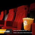 CMoviesHD: A Quicker and Better Way To Watch Free Movies Online