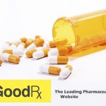 GoodRX: A Review Of This Popular Online Pharmacy