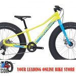 BikesDirect: Shopping For Bikes Made Easier With This Site