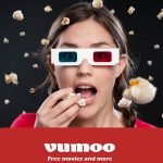 Vumoo: A Review of This Leading Free Movies Website