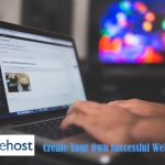 Change Your Career and Your Life With A WordPress Blog
